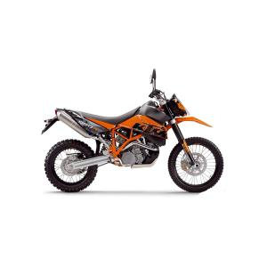 KTMR2R 950 Super Enduro R