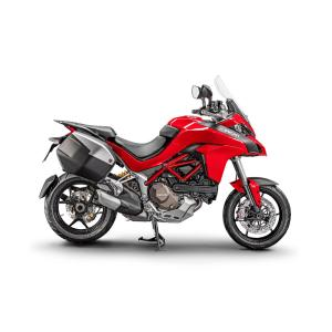 杜卡迪 Multistrada 1200 S Touring