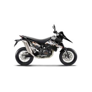 KTMR2R 690 Supermoto Limited Edition