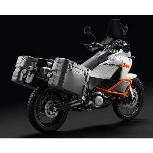KTMR2R 990 Adventure Limited Edition