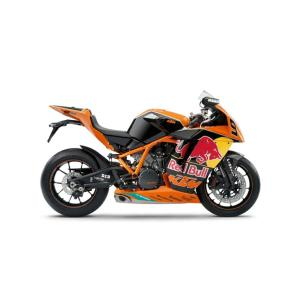 KTMR2R RC8R 1190 Red Bull Limited Edition