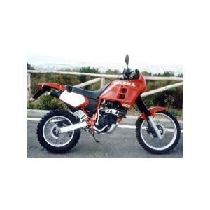 GILERA RC 600 Enduro
