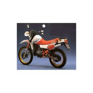 GILERA RX 200 Arizona Hawk